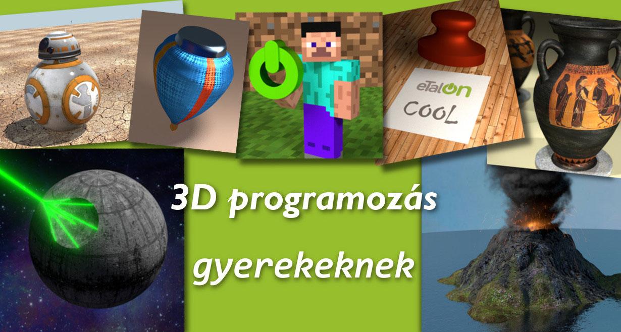 WebKepekEdu3